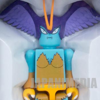 Devilman Sirene Figure Kubrick Medicom Toy Taito JAPAN ANIME MANGA