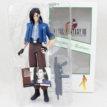 Final Fantasy VIII Laguna Loire 1/6 Figure Kotobukiya Square Enix JAPAN GAME