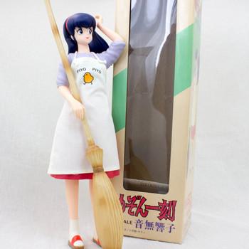 Maison Ikkoku Kyoko Otonashi Tsukuda Hobby Jumbo 1/4 Figure JAPAN ANIME