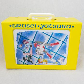 Urusei Yatsura Jigsaw Puzzle Box Exercise Ver. JAPAN ANIME MANGA RUMIKO