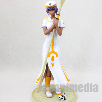 ARIA the Natural Athena Glory 1/6 Figure Solid Works JAPAN ANIME MANGA