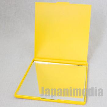 FullMetal Alchemist Folding Desktop Mirror Movic JAPAN ANIME