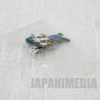 Senkaiden Hoshin Engi Kou Tenka Mini Metal Pins Badge JAPAN ANIME MANGA