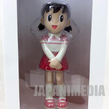 Doraemon Shizuka chan VCD Figure Medicom Toy JAPAN ANIME MANGA FUJIKO FUJIO