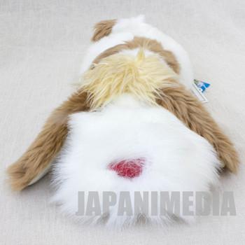 Howl's Moving Castle Hin Plush Doll M size Studio Ghibli JAPAN ANIME MANGA