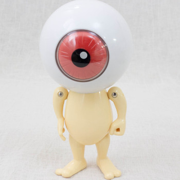 GeGeGe no Kitaro Medama Oyaji Voice Recorder Figure Bandai JAPAN ANIME
