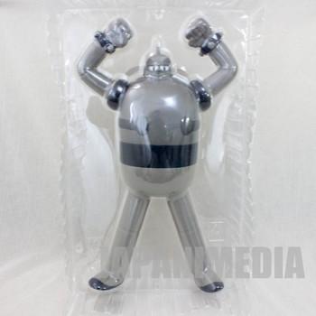 "Tetsujin 28 Gigantor Mega Scale 17"" Figure Monochrome Ver. TAKARA JAPAN"