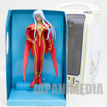 Ah! My Goddess Urd Collection Figure SEGA JAPAN ANIME MANGA