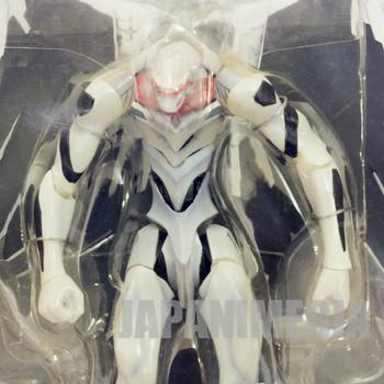 Evangelion EVA Series Mass Production Model Action Figure Ultimate Ver. Kaiyodo
