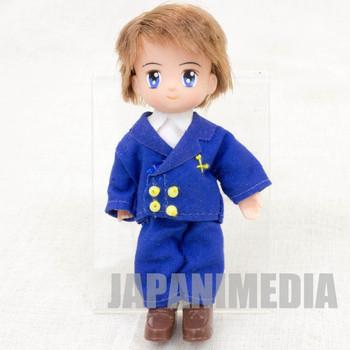 Retro RARE Marmalade Boy Ginta Suou Kids Figure BANDAI 1994 JAPAN ANIME