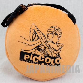 Dragon Ball Z Piccolo CD size Disc Case JAPAN