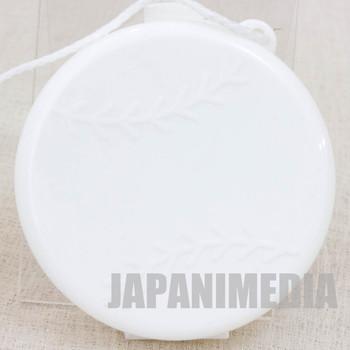 Retro RARE! Dragon Ball Z Eye Drop Case Rohto JAPAN ANIME 4