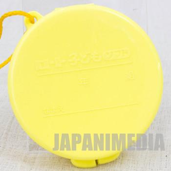 Retro RARE! Dragon Ball Z Eye Drop Case Rohto JAPAN ANIME 5