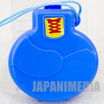 Retro RARE! Dragon Ball Z Eye Drop Case Rohto JAPAN ANIME 6