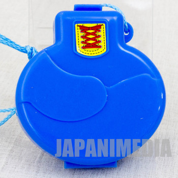 Retro RARE! Dragon Ball Z Eye Drop Case Rohto JAPAN ANIME 8