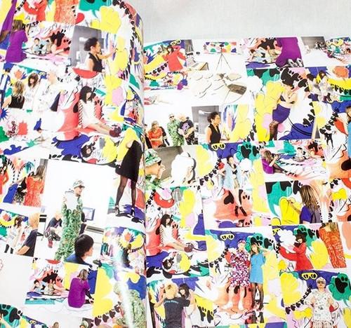 M-Girl Japanese Magazine MIKA NINAGAWA ATSUKO MAEDA AKB48 SHOTA MATSUDA JAPAN