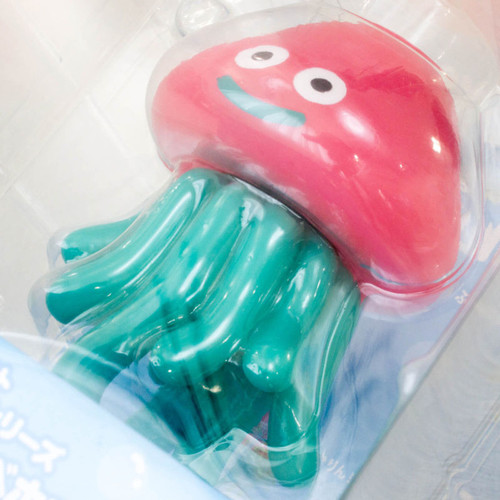 Dragon Quest Monster Behoma Slime Figure type Bath Light JAPAN ANIME WARRIOR