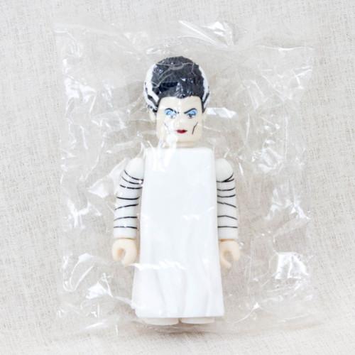 Montsters Bride of Frankenstein Series 1 Kubrick Medicom Toy JAPAN