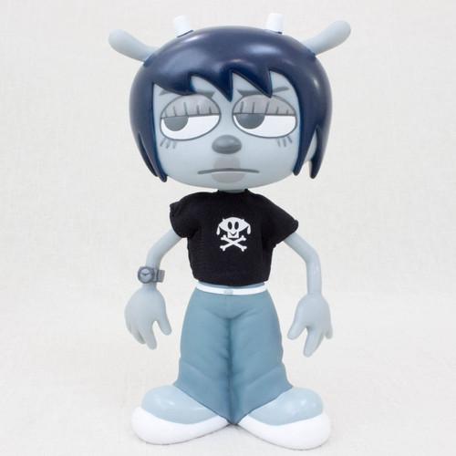 UmJammer Lammy RAMMY Collectible Doll Figure Medicom JAPAN Parappa The Rapper