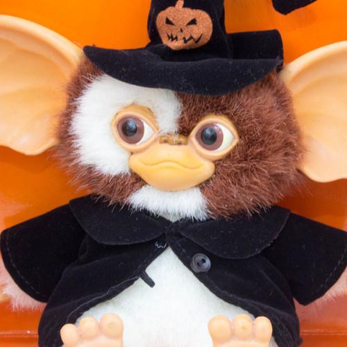 Gremlins GIZMO Lovely Petit Doll Figure Halloween JUN Planning JAPAN