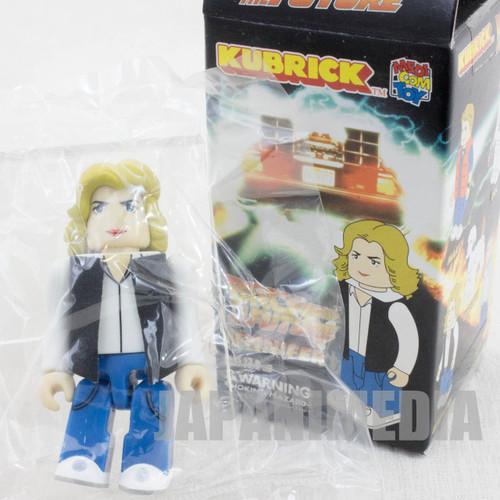 Back to the Future Jennifer Parker KUBRICK Figure Medicom Toy JAPAN