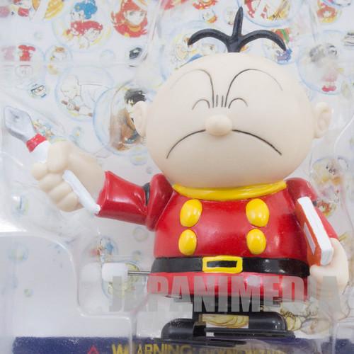 Ishinomori Shotaro Cyborg 009 Cosplay Red Wind-up Figure Medicom Toy JAPAN ANIME