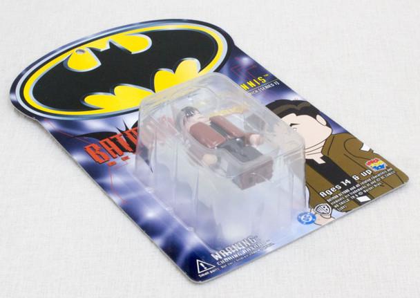 Batman Beyond Animated Hubrich Terry McGinnis Kubrick Medicom Toy Figure JAPAN