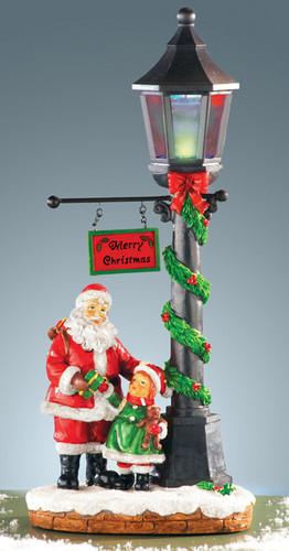 Merry Christmas table Ornament
