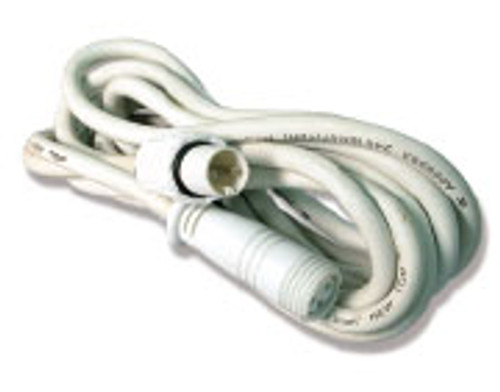 Commercial Ice Lights 10 Foot Extension Cord
