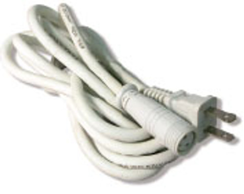 Commercial Ice Lights 8 Foot Power Cord