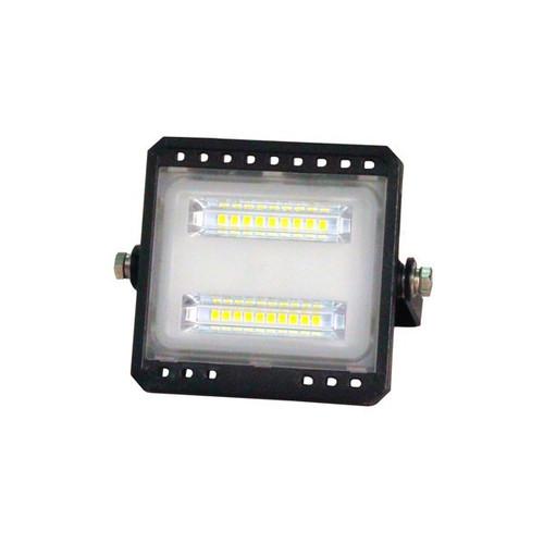 Super Slim LED Flood Lights
