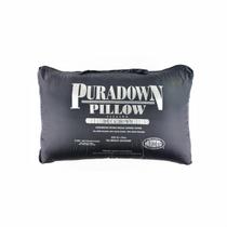 Puradown Duck Down Pillow