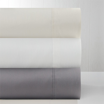In 2 Linen 800TC Supima Cotton Sheet Sets | Cot size