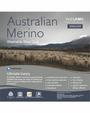 In 2 Linen Australian Merino Wool Super King Quilt 300GSM | All seasons