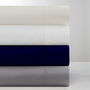 In 2 Linen 800TC Supima Cotton Queen Bed Fitted Sheet