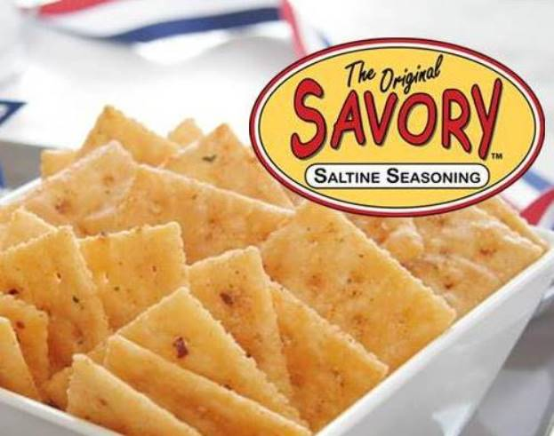 savory-ad.jpg