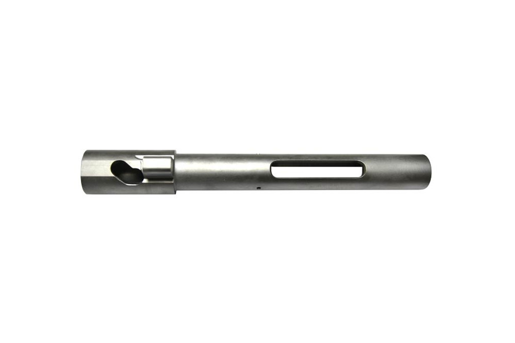 Bolt Carrier (Bad News)