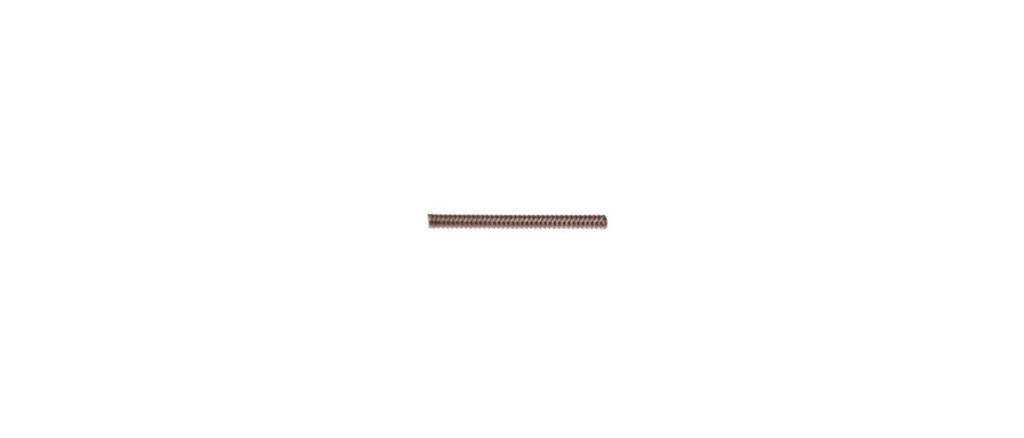 Pivot Pin Detent (BN36)