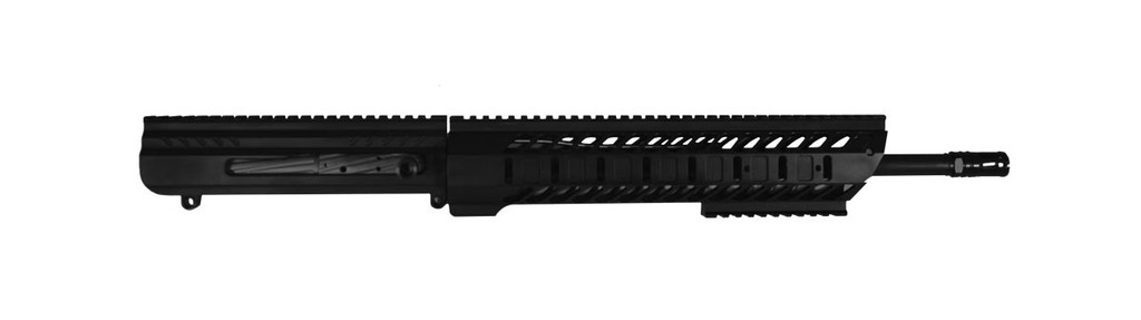 Semi-automatic BN36 Carbine Assassin-X 30-06 Upper