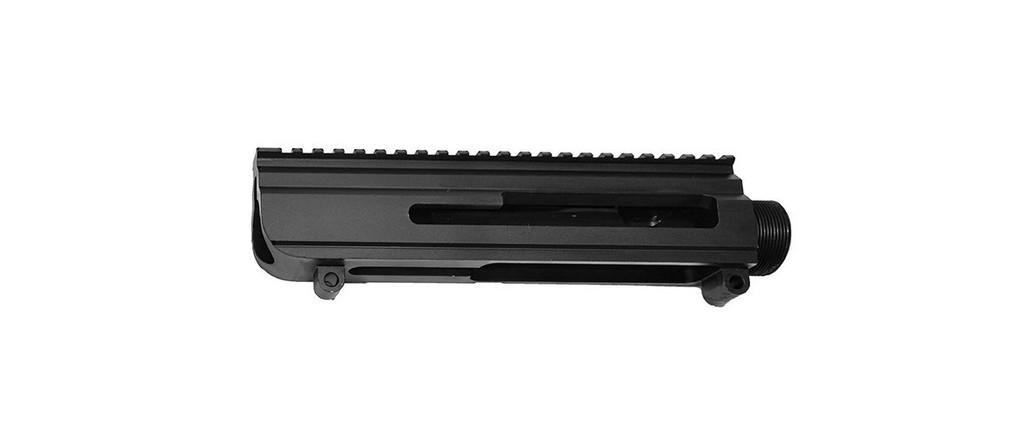 BN36 Upper Receiver (BN36)