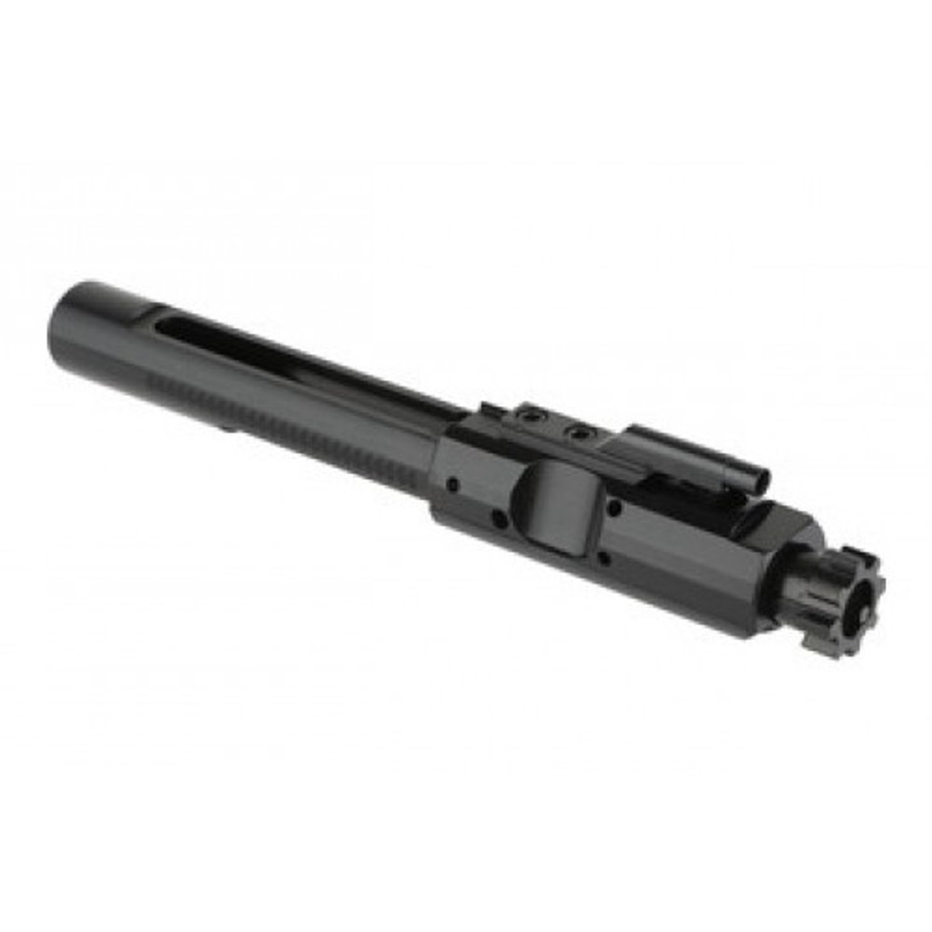 Nitride 308 Bolt Carrier Group