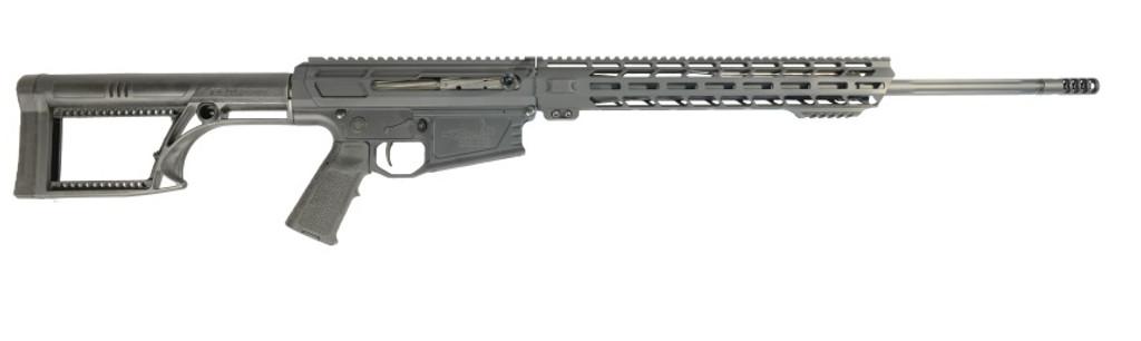 BN36X3 Long Range Semi Auto AR Platform 30-06 Rifle - Right