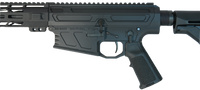 BN36X3 - Long Range (.270 | .25-06 | .30-06)