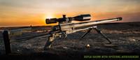 Noreen ULR 50 BMG sunset