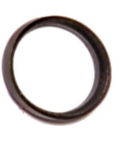 "Bad News 7/8"" Muzzle Brake Crush Washer"
