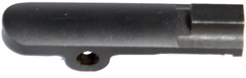Extractor (BN36)