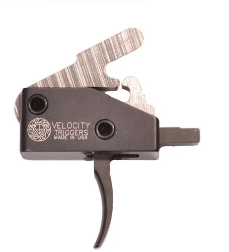 Velocity Trigger (Drop-In 3.5lb)