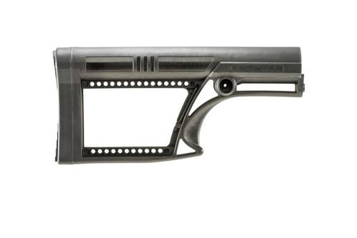 Luth AR MBA-2 'Skullatin' Rifle Stock