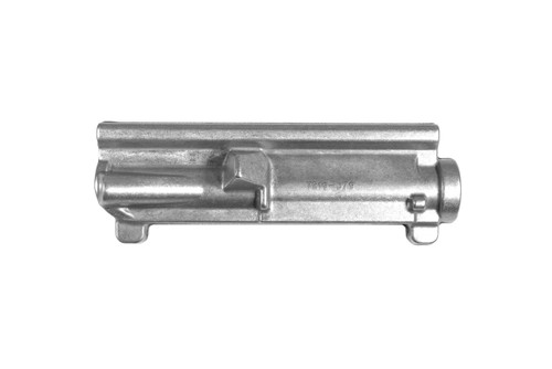 Forged 0% 223 Upper Receiver