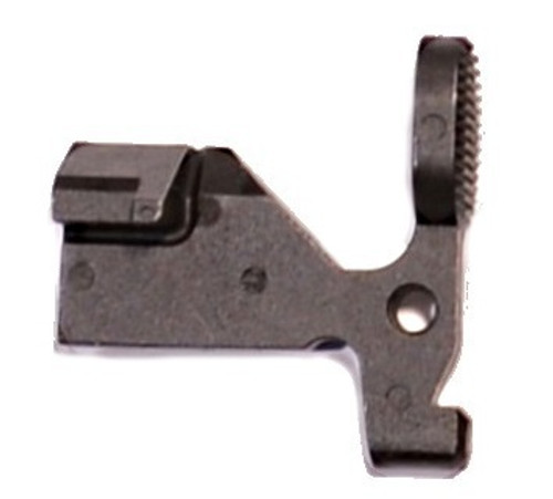 Bolt Catch (BN36)